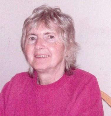 Rhodena MacLennan