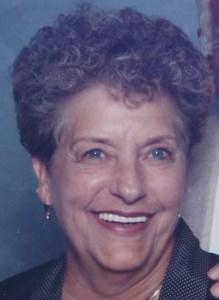 Rosa Maria  Lombardi