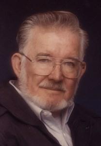 Kirby R.  Brinson Jr.