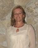 Sharon Elaine  Karkling