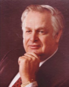 Richard Leo  Flowers, Sr.