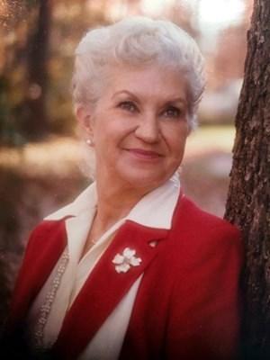 Beverly Christy