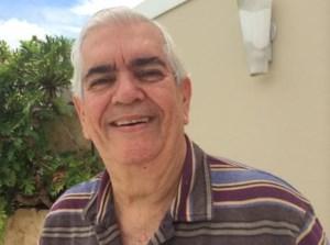 José  Carrio Delgado