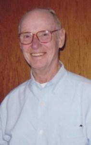"Irvin R. ""Rudy""  McAfee"