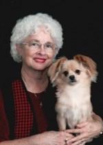 Judy Rimmer-Wagoner