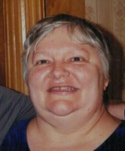 In Loving Memory of Alicia  Sayles