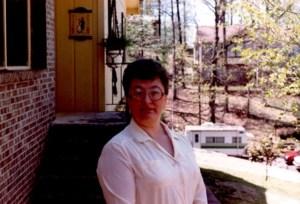 Maureen R  Bunn
