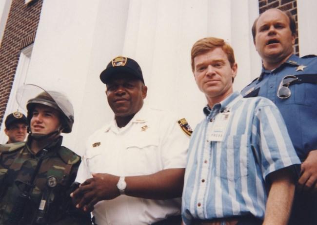 David B  McMain Obituary - Pearl, MS