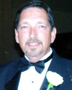 Glen Howard  Hamilton