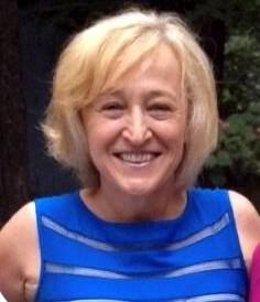 Joanna Elzbieta  Pachocka