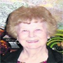 Mary R.  Radisic
