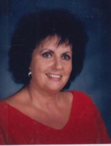 Mary  Wicker