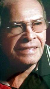 Phillip S.  Ritchey