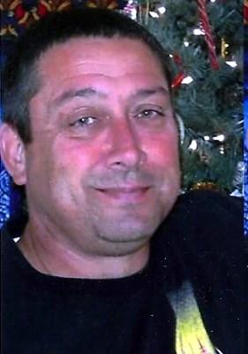 Michael Giannobile