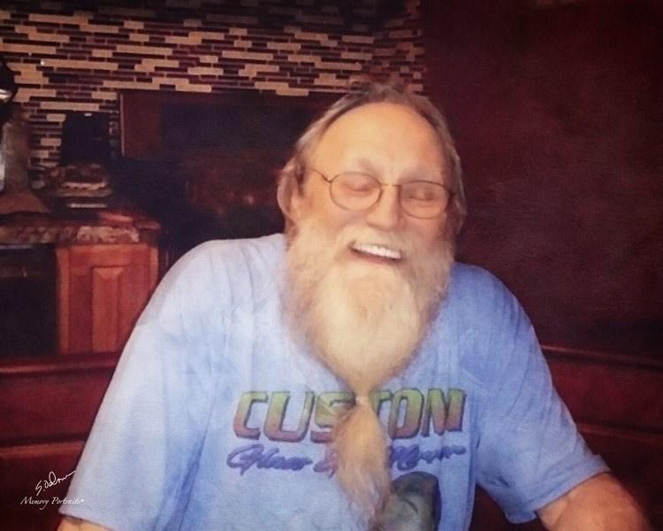 Ricky lee sexton obituary van buren ar for Ricky lee s dog houses