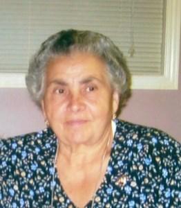 Rosina  Pisani
