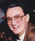 Robert Laratta