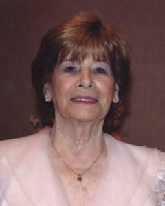 Phyllis  Mooradian
