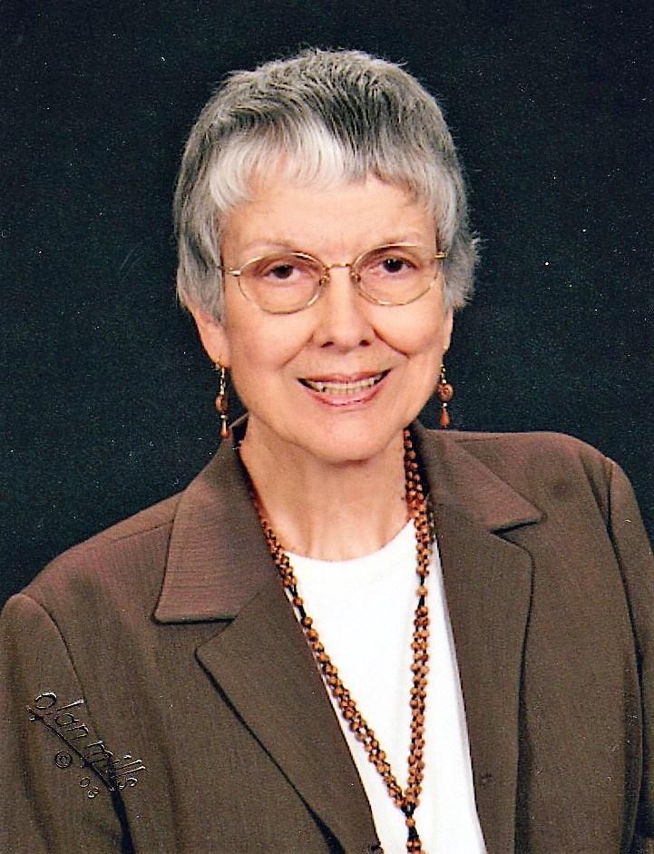 Carol Lynn   (Laurents) Noack