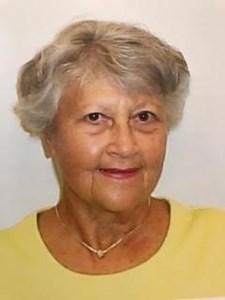 Marion Lee  Lamone