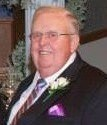 Roger D.  Trout