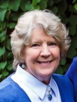 Marjorie Lippe