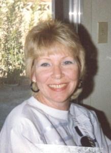 Joan C.  Klein