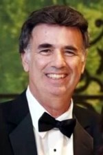 Philip Lombardo