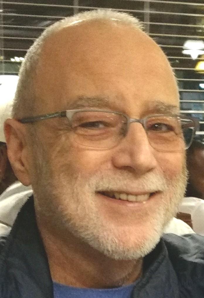 William Henry Taylor Jr  Obituary - Greensboro, NC