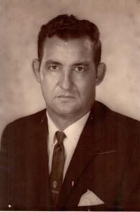 Andrew R  Reeves Jr.