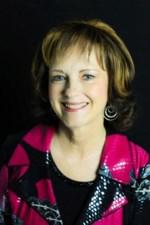 Kathleen Hutchins