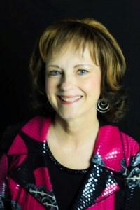 Kathleen Mary  Hutchins