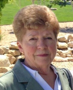 Dixie Lee  Novak