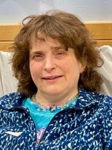 Andrea  Lipsky