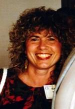 Kathy Hladney