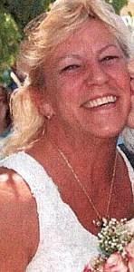 Joyce Ann  Harshbarger