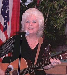 Nora N.  Hunt