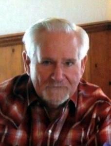 Rodney Walter  Porter