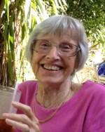 Denise Albert