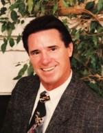 Randall Deutsch
