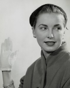 Eileen K.  McGarry