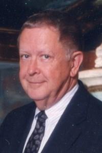 Jerry Dean  Kelley