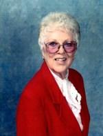 Maryanne Ladd