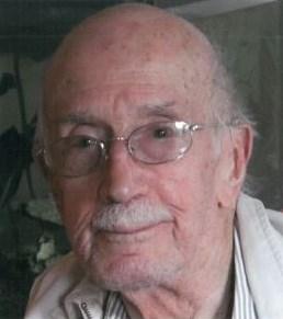 Dr. Manuel  Orizaga