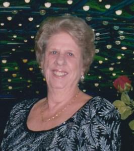 Mildred Ruth  Ahern