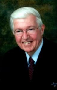 Minton Oliver  Newman Sr.
