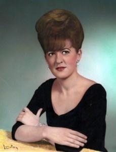 Jean Ann  Wenzel