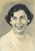 Carmelite Payne