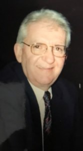 Douglas R  Lentsch