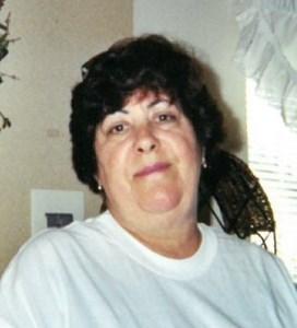 Karen Sue  Ladenheim